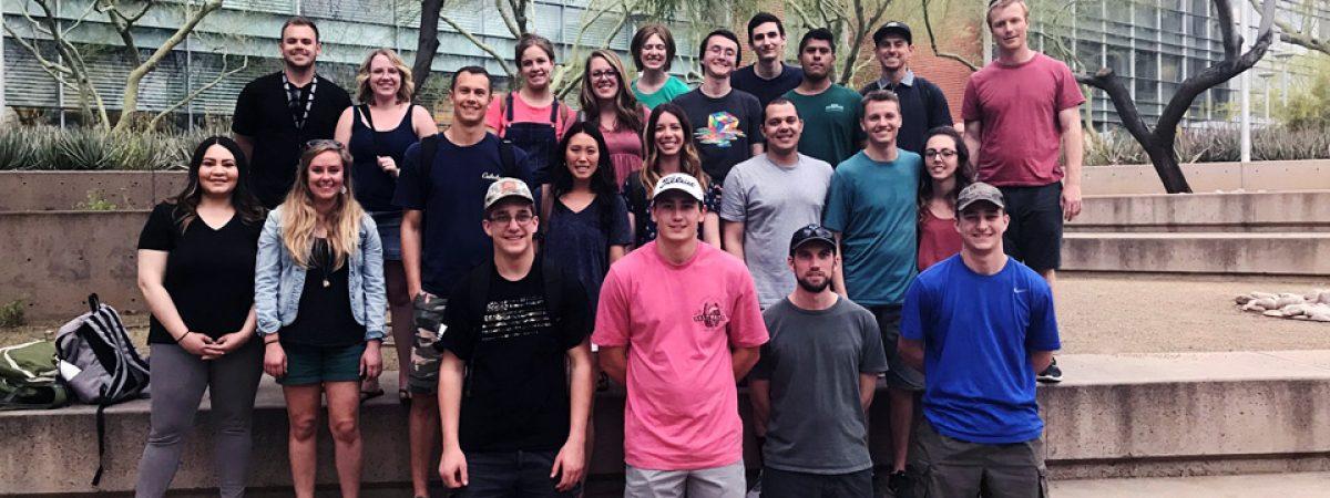 ASU Group-Resized 1
